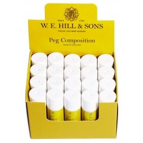 Hill Peg Paste #1788MX