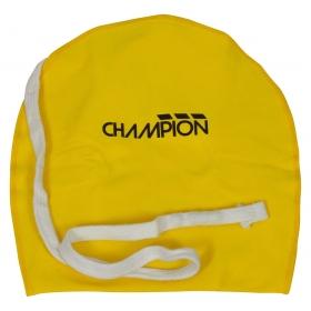 Champion Soprano Sax / Clarinet Pull Through
