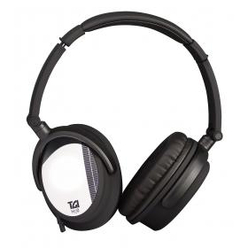 TGI DJ Headphones. H20